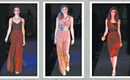 Three fashion designers from the Charlotte area to emerge at Charleston Fashion Week