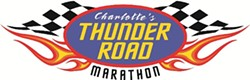 thunder_road_logo_approved_small_jpg-magnum.jpg