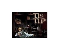 <i>T.I. vs. T.I.P.</i>