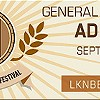 Free tickets to Lake Norman Beer Festival