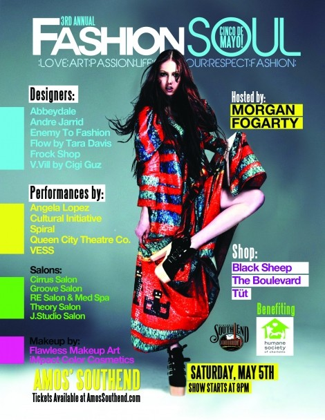 fashionsoul-print-3.jpg