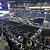 DNC 2012 Notebook: What makes a convention speaker 'electric'?