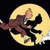 First look at Spielberg's <em>Tintin</em>