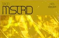 Mixtape review: TiRon's MSTRD