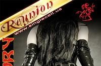 Purgatory Reunion Show