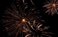 Charlotte-area 4th of July events