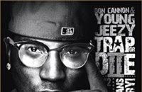 "Mixtape Review: Young Jeezy's ""Trap Or Die 2"""