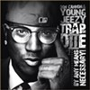 """Mixtape Review: Young Jeezy's """"Trap Or Die 2"""""""