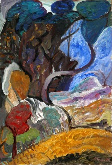 redtree2008-19x13.jpg
