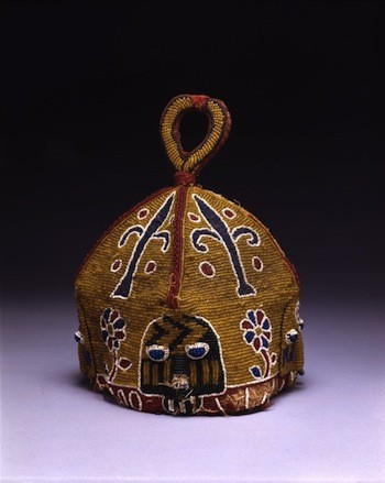 Royal-Cap-from-the-Nigerian-Yoruba-people.jpg