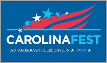 Carolina-Fest-Homepage.jpg