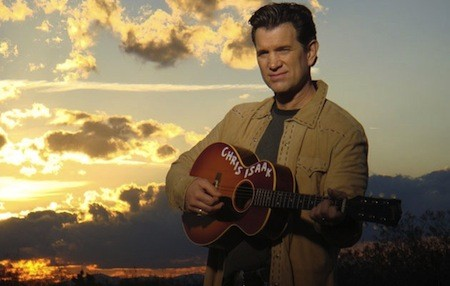 1347284605-chris-isaak.jpg