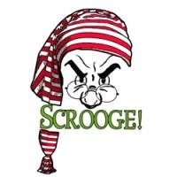 Scrooge_250x250-200x200.jpg