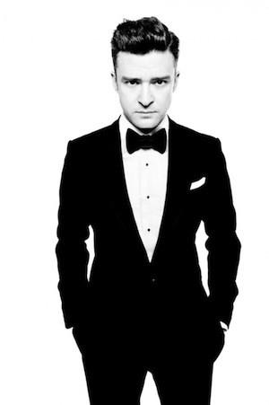 Justin_Timberlake.jpg