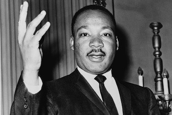 1358778208-martin_luther_king_jr.jpg