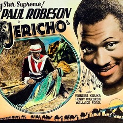 EventImg-Jericho.jpg