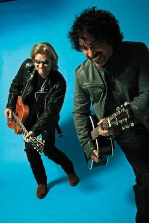 Daryl_and_John_-_credit_Mick_Rock.jpg