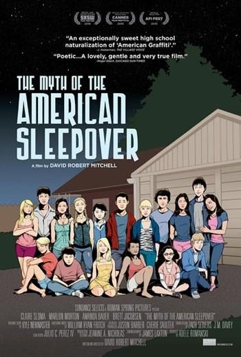 myth_american_sleepover.jpg