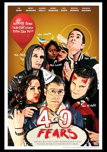 40_Fears_Poster_F.jpg