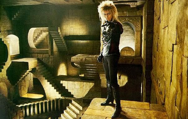 labyrinth_movie.jpg