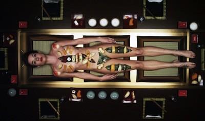 SushiGirl2.jpg