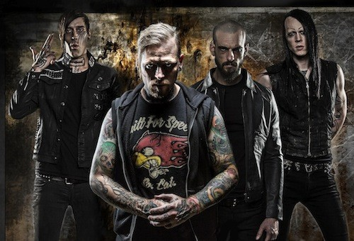 Combichrist-Band-Final.jpg