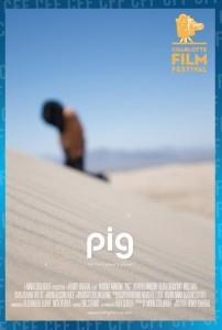 pig-movie-poster-202x300.jpg