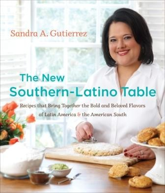 new_southern-latino_table_cover_web.jpg