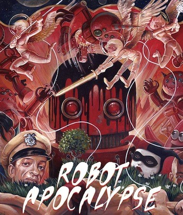Robots_Flyer1_front_web.jpg