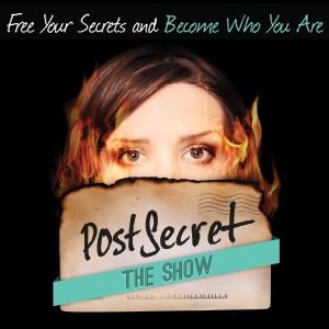 PostSecret_300UPDATE.jpg