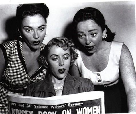 WomenKinsey2.jpg