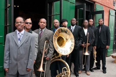 Rebirth-Brass-Band.jpg