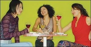 drinking-300x156.jpg