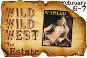 cf_both_090207_wild_wild_west_533-300x200.jpg