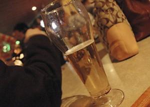 women-drinkingweb-300x213.jpg