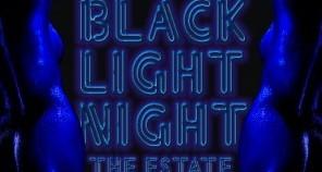 cf_both_110730_black_light-300x206.jpg