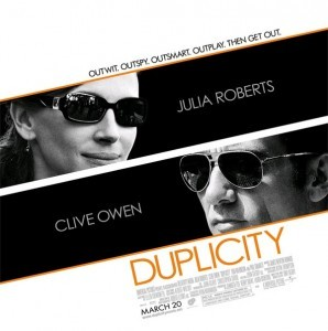 duplicity1_large-298x300.jpg