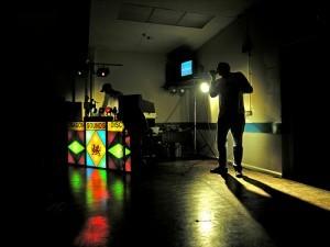 karaoke-image-300x225.jpg