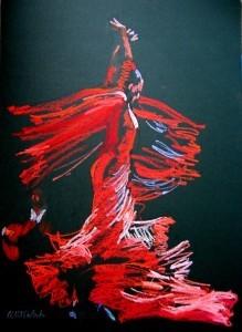 flamenco-219x300.jpg