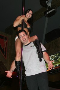 stripper-pole-guy-199x300.jpg