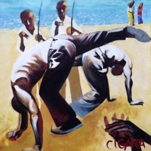 capoeira_artsubmitted_by_tajunto-300x300.jpg