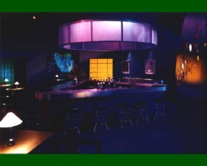 night-club-300x240.jpg