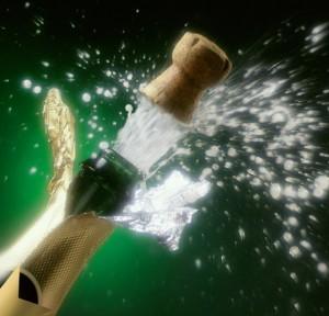 champagne-300x288.jpg