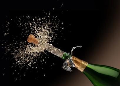 champagne-popping.jpg