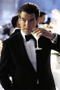 pierce_brosnan_martini.jpg