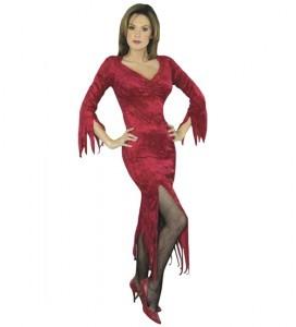 costume-charades-01187-velvet-dress-272x300.jpg