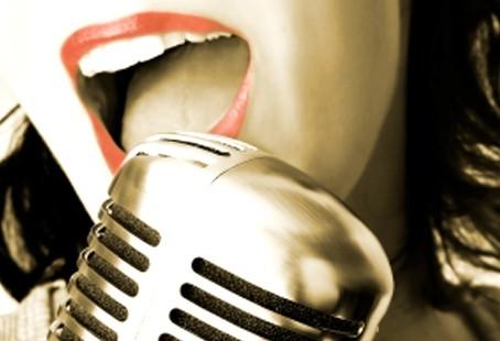 austin-karaoke.jpg