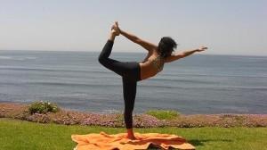 baja-yoga-poses-016-300x168.jpg
