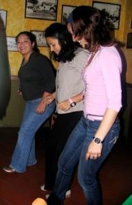 02-16-08-xalapa-sones-de-veracruz-ladies-dancing-193x300.jpg