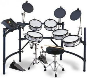 v-drums-300x269.jpg